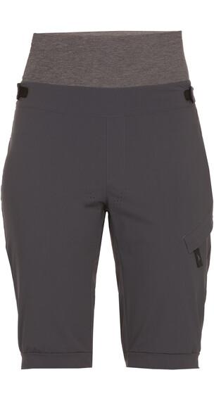 Triple2 Barg Shorts Women Castle Rock
